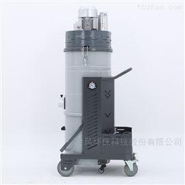 SH2.2KW高压脉冲吸尘器 集尘器