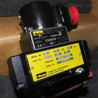 CE050C07S00N10派克PARKER单向阀SPZBE1010E16S注意事项