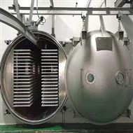 FD真空冷凍幹燥機