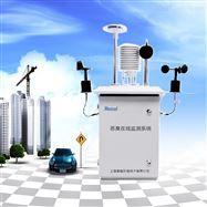 M-2060C垃圾处理场恶臭在线监测系统