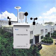 M-2061S恶臭气体监测系统