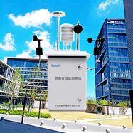 M-2060C化工园区恶臭在线监测仪器设备
