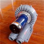 直流漩涡气泵,高压气泵