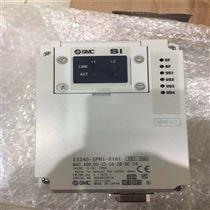 SMC氣控發達器EVEX1300-04F,控制閥EVEX1500-04F