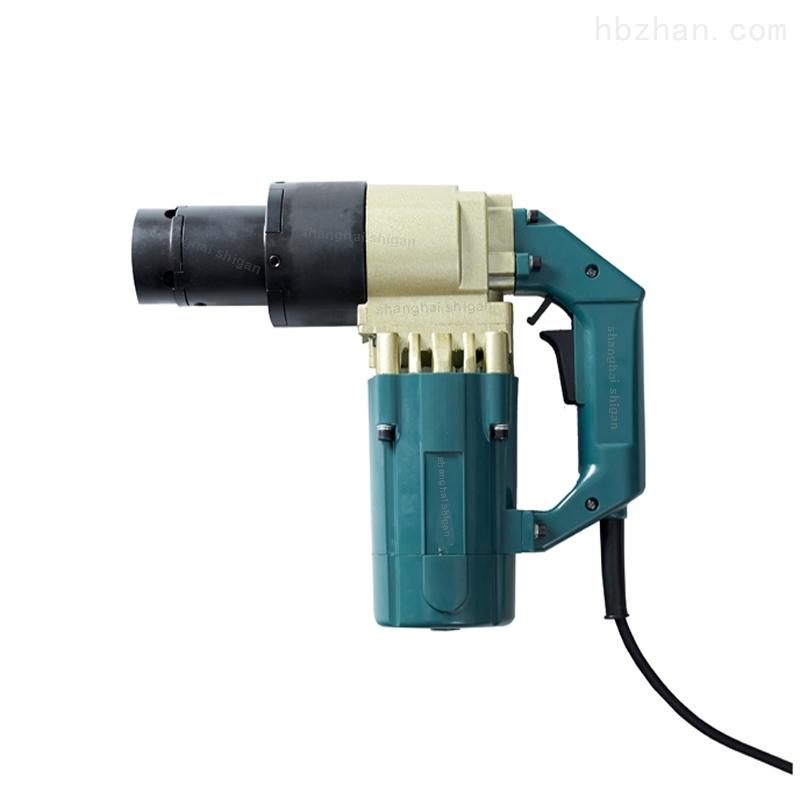 电动扭剪扳手