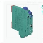 KCD2-STC-EX1作用分析P+F倍加福KCD2-SOT-EX2安全栅