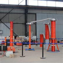 高压变频电动机交流耐压试验装置