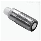 NBN30-U1-E2-V1P+F倍加福UB800-18GM40-U-V1传感器应用