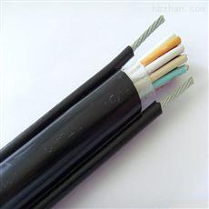 KVVRP2RC机车电缆