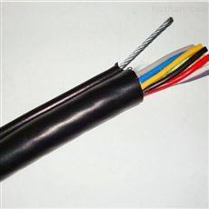 KVVRRCPVC行车控制电缆