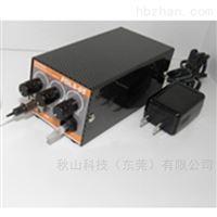 日本ccsawaki光纤输出宽带LED光源FOLS-05