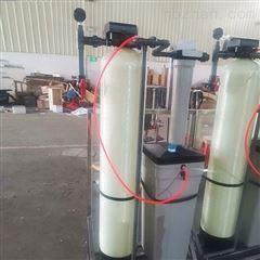 超纯水制水设备