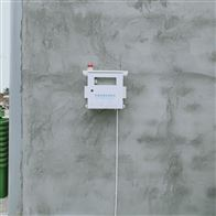 21年新款恶臭气体浓度实时在线监测设备