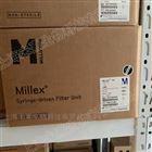 默克密理博Millex-FH针式过滤器