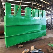 WY-WSZ医院污水处理设备生产加工制造厂家