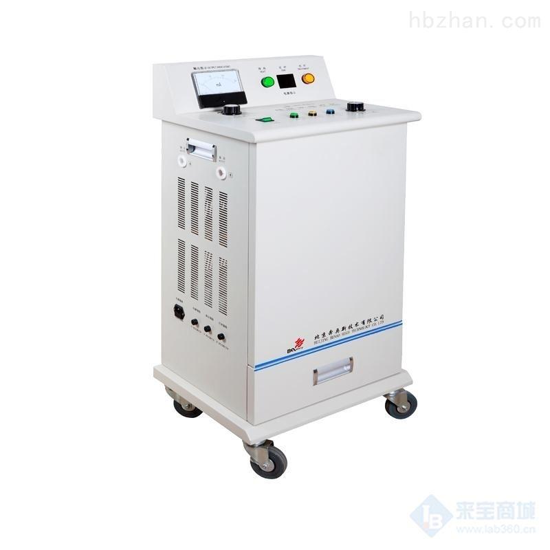 奔奥普通型超短波治疗仪价格