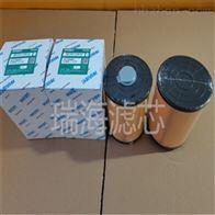 YN21P01157R100神鋼210-10挖掘機柴油濾芯