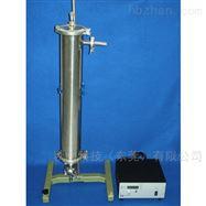 日本shinka分配管式超声波反应器SRT系列