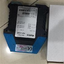 CTP-L2-AP-U-HA-AZ-SA德國EUCHNER半導體輸出傳感器124728