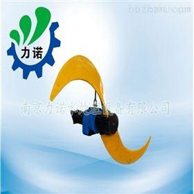 QJB低速潜水推流器厂家供应