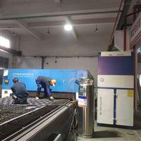 RDT-80F激光切割除尘RDT 工业集尘设备 除尘器