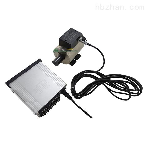 供应测汽车刹车离合器扭矩100N.m动态测试仪