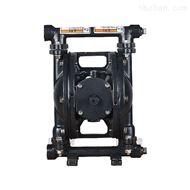 QBY3-10/15GQBY3-10/15气动隔膜泵