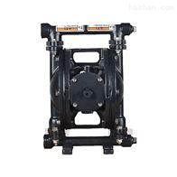 QBY3-10/15气动隔膜泵