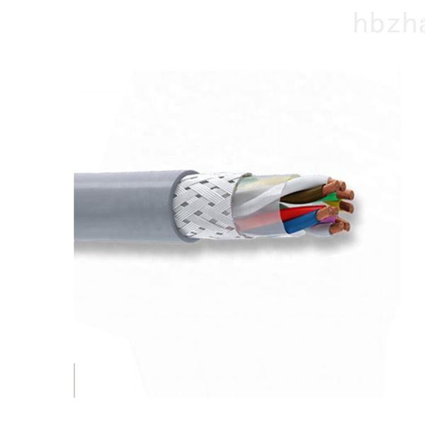 OLFLEX 190/190CY 替代缆普 耐油动力电缆