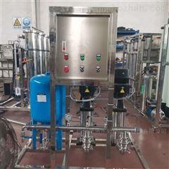 全自动变频恒压供水系统设备