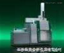专家型总有机碳/总氮分析仪