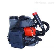 M5-3汽油驱动消毒杀菌机