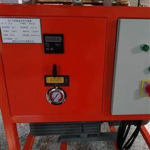 五级资质SF6气体回收充放装置