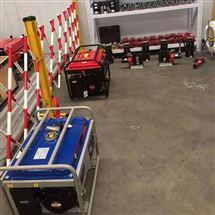 经纬仪四级承修装试资质电力设备