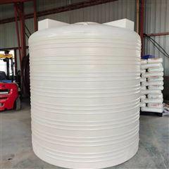 MC-8000L苏州8吨塑料搅拌罐 防腐搅拌桶