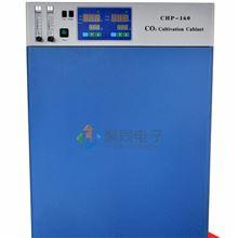 水套式二氧化碳细胞培养箱