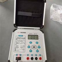 接地电阻测试仪型号定制