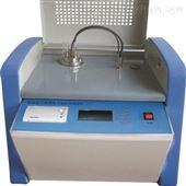 绝缘油介电强度测试仪YJ-503型