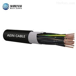 FG7OHH2R 意大利工业动力电缆