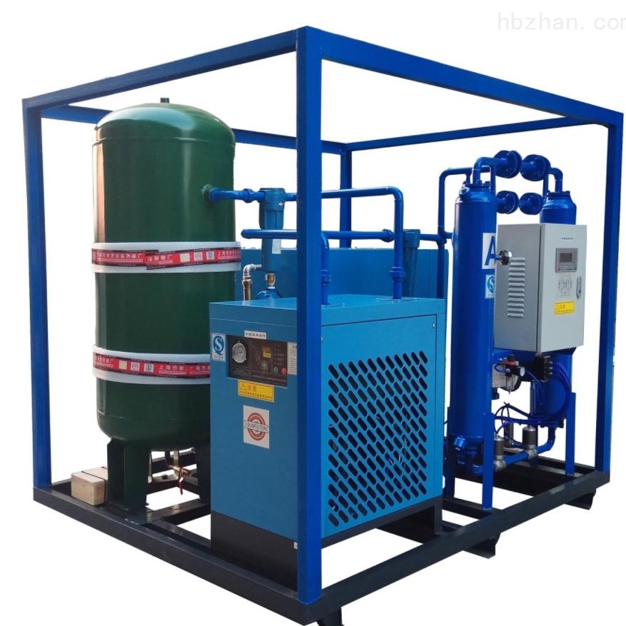 干燥空气发生器价格优惠