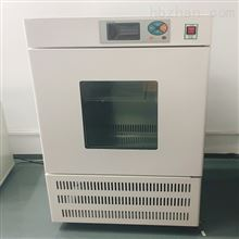 济南市高精度生化培养箱SPX-600价格优惠