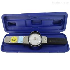 指針扳手國產指針式扭力扳手規格