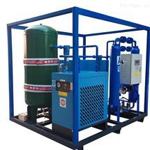 低价供应空气干燥发生器