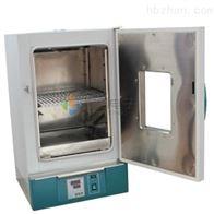 吉林电热恒温培养箱低价促销