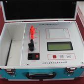 便携400A回路电阻测试仪