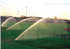 深圳布吉中学运动场自动灌溉