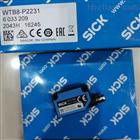 WTB8-P2111作用分析SICK施克WTB8-P2231光电传感器