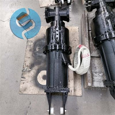 专业生产潜水推流器