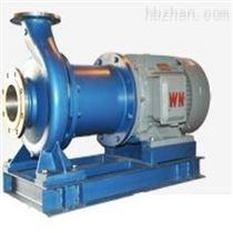 CDL轻型立式多级离心泵厂家