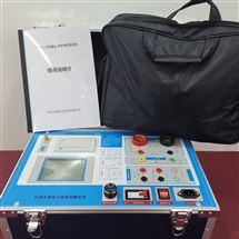 上海互感器伏安特性测试仪
